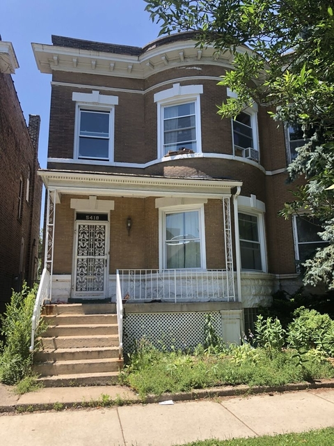 6 Bedrooms, Hyde Park Rental in Chicago, IL for $3,000 - Photo 1