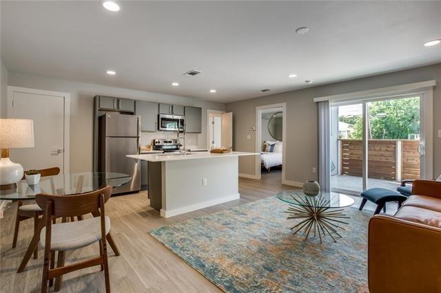 1 Bedroom, Northwest Dallas Rental in Dallas for $1,195 - Photo 1
