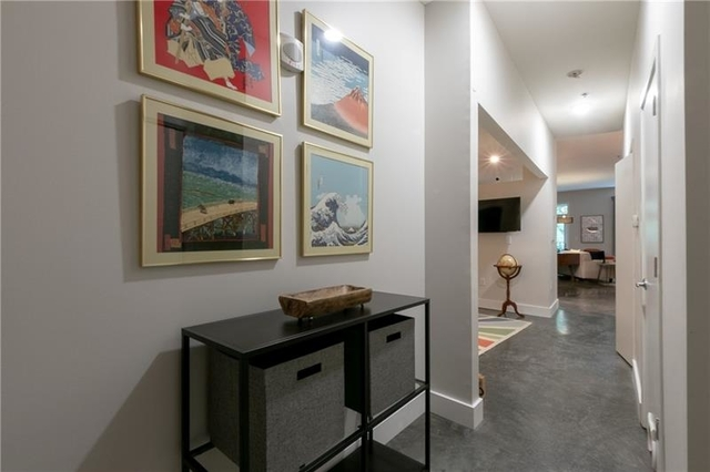 1 Bedroom, Morningside - Lenox Park Rental in Atlanta, GA for $2,250 - Photo 2