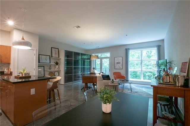 1 Bedroom, Morningside - Lenox Park Rental in Atlanta, GA for $2,250 - Photo 1