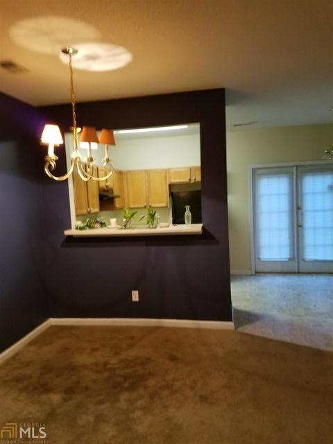 2 Bedrooms, Fairburn Mays Rental in Atlanta, GA for $1,100 - Photo 2