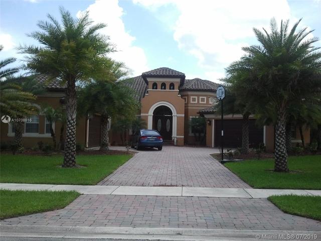 6 Bedrooms, Davie Rental in Miami, FL for $5,200 - Photo 1