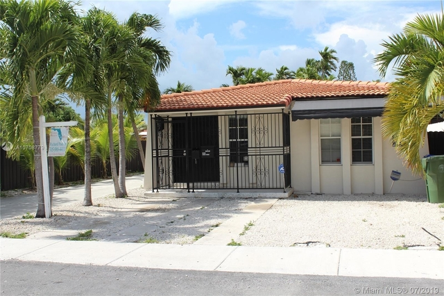 3 Bedrooms, Lyndale Rental in Miami, FL for $2,300 - Photo 1