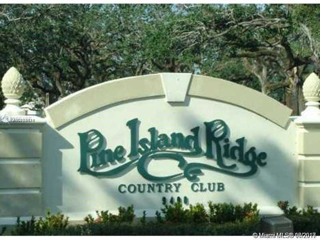 2 Bedrooms, Whitehall of Pine Island Rental in Miami, FL for $1,600 - Photo 1