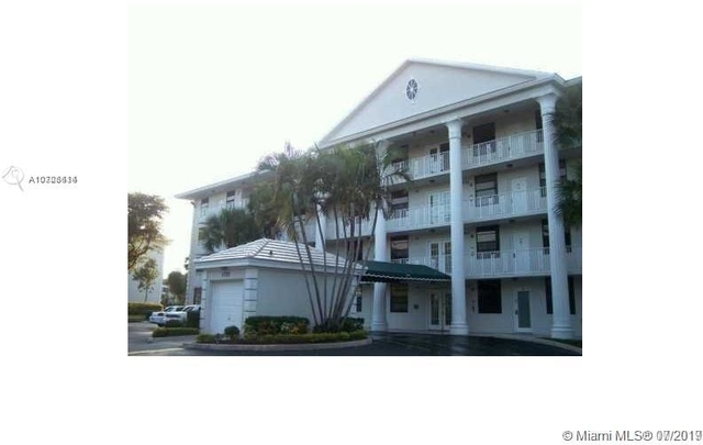 2 Bedrooms, Whitehall of Pine Island Rental in Miami, FL for $1,600 - Photo 2