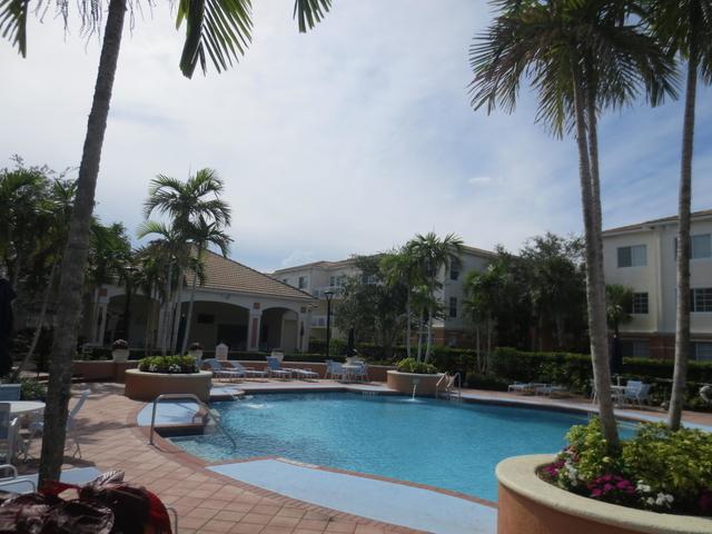 1 Bedroom, Mezzano Condominiums Rental in Miami, FL for $1,300 - Photo 2