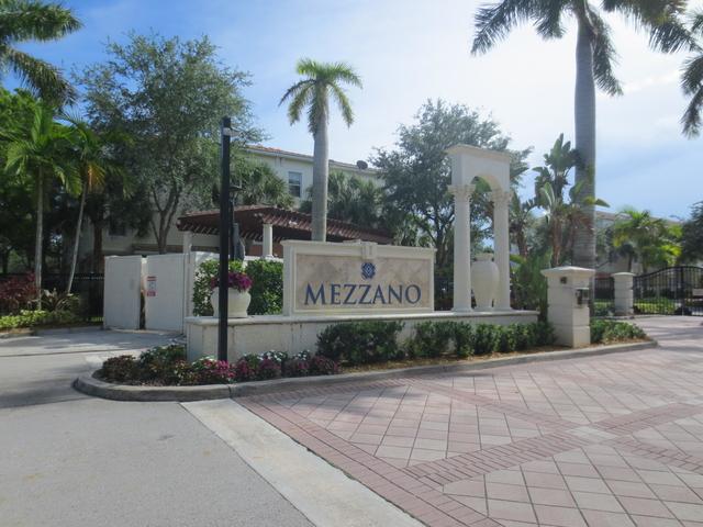 1 Bedroom, Mezzano Condominiums Rental in Miami, FL for $1,300 - Photo 1