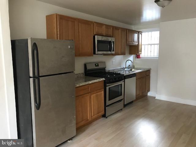 2 Bedrooms, Point Breeze Rental in Philadelphia, PA for $1,145 - Photo 1