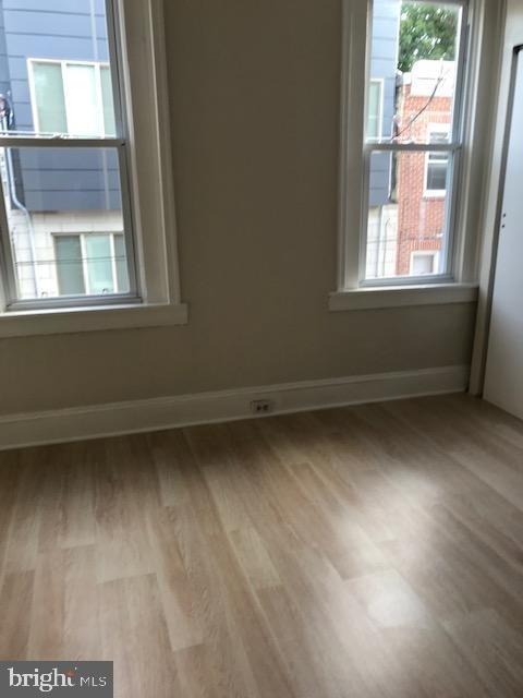 2 Bedrooms, Point Breeze Rental in Philadelphia, PA for $1,195 - Photo 2