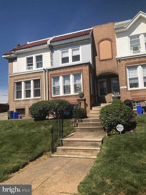 3 Bedrooms, Holmesburg Rental in Philadelphia, PA for $1,100 - Photo 1