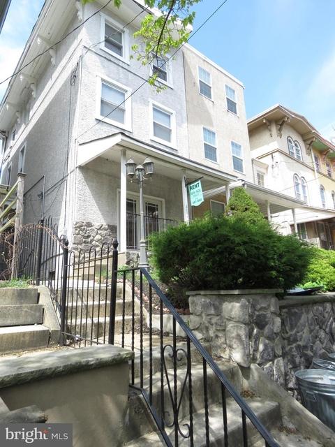 4 Bedrooms, Powelton Village Rental in Philadelphia, PA for $3,550 - Photo 1