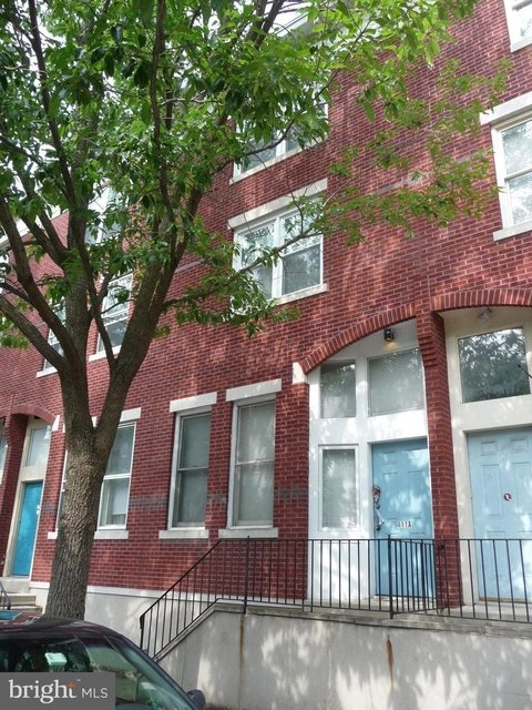 4 Bedrooms, Powelton Village Rental in Philadelphia, PA for $3,000 - Photo 1