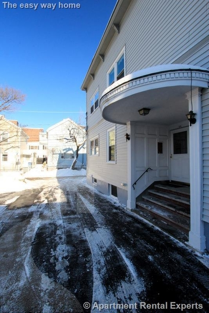 1 Bedroom, Wellington - Harrington Rental in Boston, MA for $1,900 - Photo 2