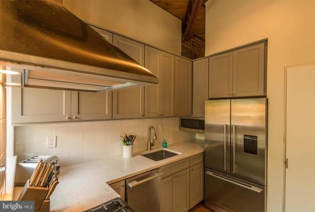 2 Bedrooms, Dupont Circle Rental in Washington, DC for $6,950 - Photo 2