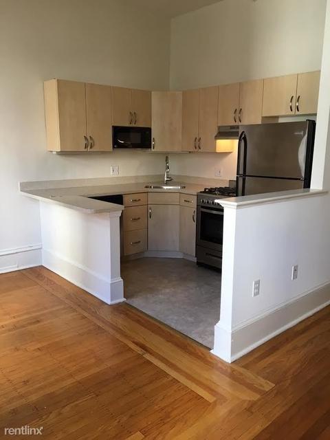 1 Bedroom, Rittenhouse Square Rental in Philadelphia, PA for $1,696 - Photo 2