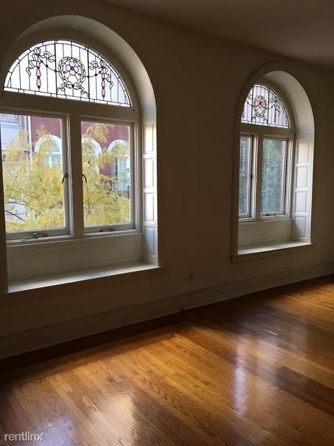 1 Bedroom, Rittenhouse Square Rental in Philadelphia, PA for $1,875 - Photo 1
