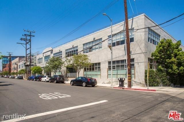 1 Bedroom, Arts District Rental in Los Angeles, CA for $4,195 - Photo 1