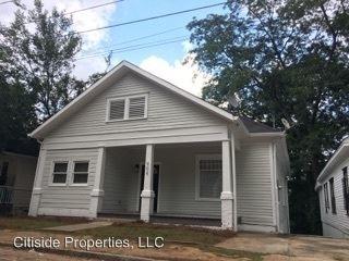 4 Bedrooms, Adair Park Rental in Atlanta, GA for $1,450 - Photo 1