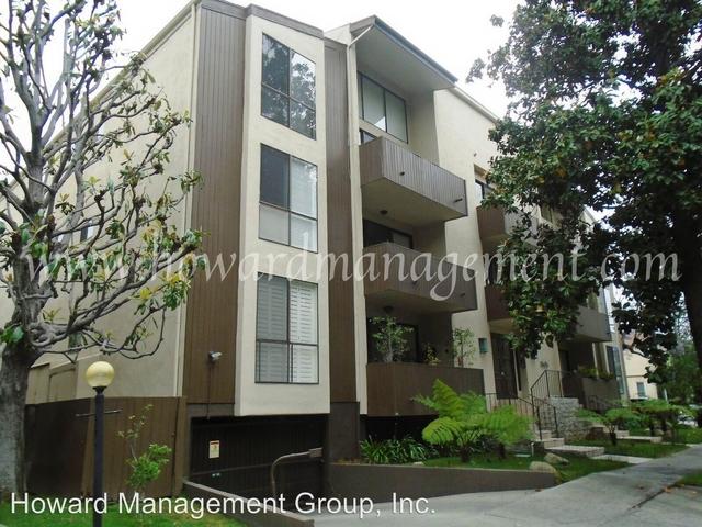 2 Bedrooms, Westwood Rental in Los Angeles, CA for $3,795 - Photo 1