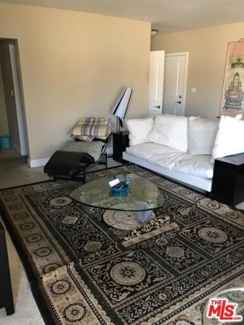 1 Bedroom, Westwood North Village Rental in Los Angeles, CA for $2,600 - Photo 2