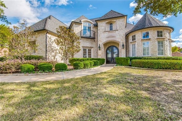 5 Bedrooms, Starwood-Chamberlyne Place Village Rental in Dallas for $9,500 - Photo 1