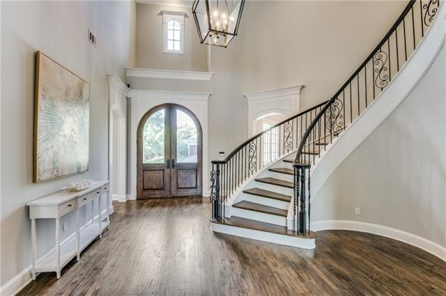 5 Bedrooms, Starwood-Chamberlyne Place Village Rental in Dallas for $9,500 - Photo 2