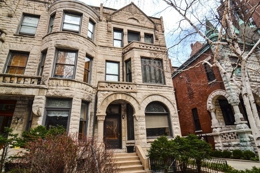 Studio, Gold Coast Rental in Chicago, IL for $1,250 - Photo 1