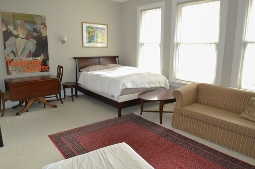 Studio, Gold Coast Rental in Chicago, IL for $1,250 - Photo 2