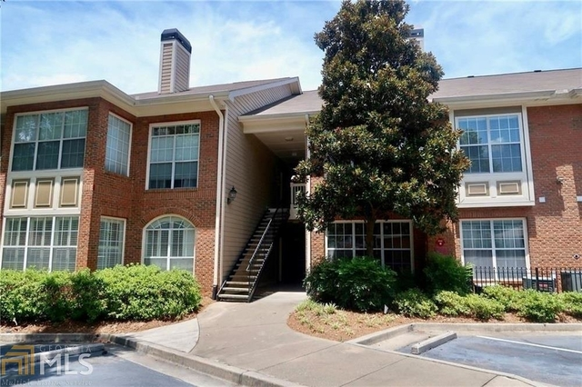 1 Bedroom, Old Fourth Ward Rental in Atlanta, GA for $1,600 - Photo 1