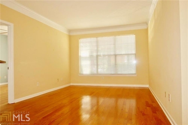 1 Bedroom, Old Fourth Ward Rental in Atlanta, GA for $1,600 - Photo 2