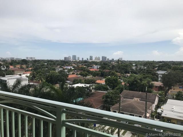 2 Bedrooms, Miami Urban Acres Rental in Miami, FL for $1,900 - Photo 1