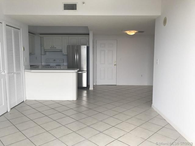 2 Bedrooms, Miami Urban Acres Rental in Miami, FL for $1,900 - Photo 2