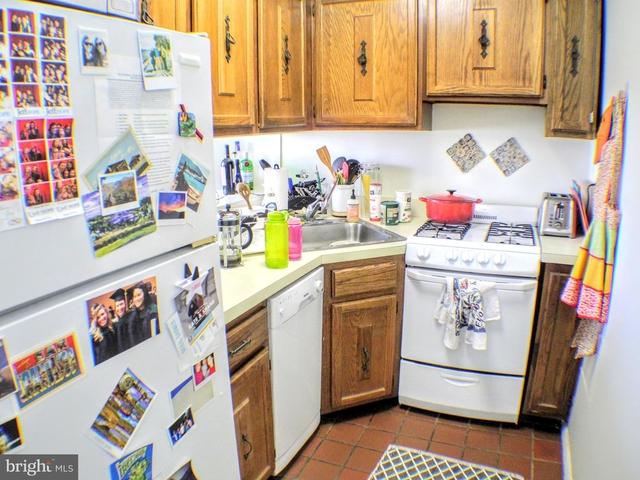 1 Bedroom, Bella Vista - Southwark Rental in Philadelphia, PA for $1,450 - Photo 1
