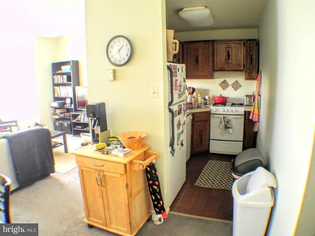 1 Bedroom, Bella Vista - Southwark Rental in Philadelphia, PA for $1,450 - Photo 2