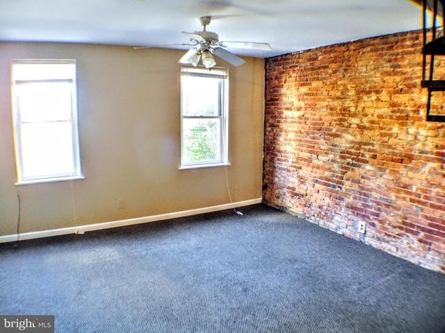 3 Bedrooms, Mantua Rental in Philadelphia, PA for $1,450 - Photo 1