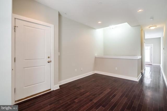 2 Bedrooms, Graduate Hospital Rental in Philadelphia, PA for $1,662 - Photo 2