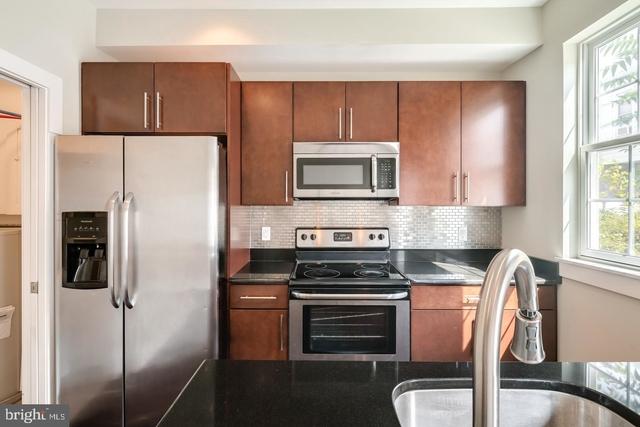 2 Bedrooms, Graduate Hospital Rental in Philadelphia, PA for $1,662 - Photo 1