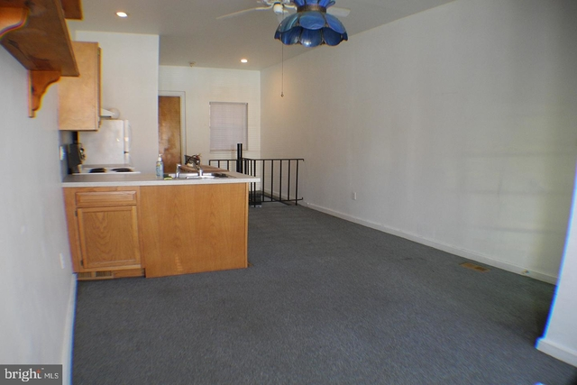 1 Bedroom, Fitler Square Rental in Philadelphia, PA for $1,375 - Photo 2