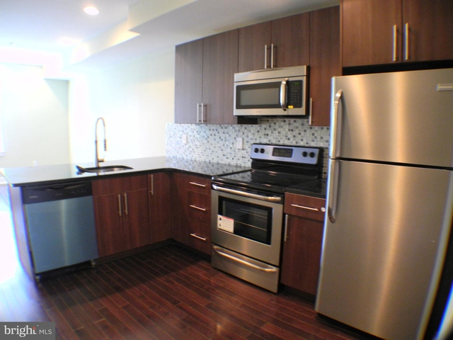 3 Bedrooms, Fairmount - Art Museum Rental in Philadelphia, PA for $2,175 - Photo 1