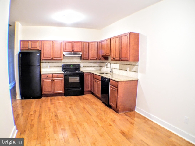 3 Bedrooms, Point Breeze Rental in Philadelphia, PA for $1,650 - Photo 1