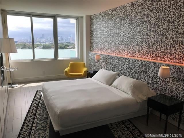 1 Bedroom, West Avenue Rental in Miami, FL for $3,000 - Photo 2