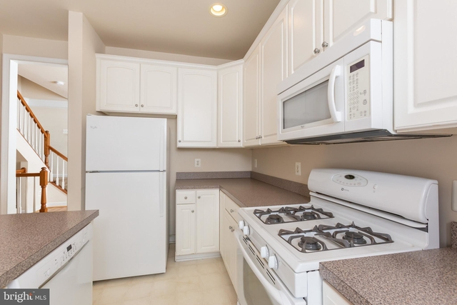 3 Bedrooms, Silver Spring Rental in Washington, DC for $3,000 - Photo 2
