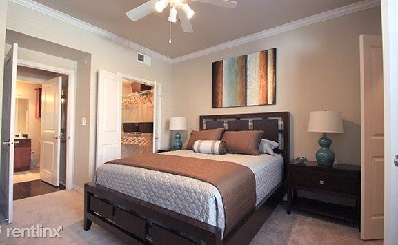 1 Bedroom, Northwest Dallas Rental in Dallas for $1,014 - Photo 2