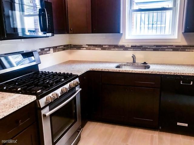 3 Bedrooms, Frankford Rental in Philadelphia, PA for $1,300 - Photo 1