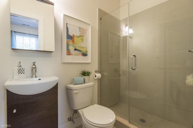 3 Bedrooms, Powelton Village Rental in Philadelphia, PA for $1,650 - Photo 2