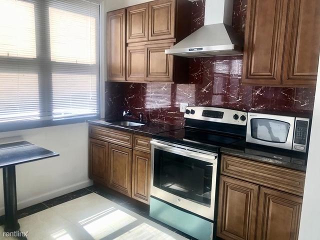 1 Bedroom, Chinatown Rental in Philadelphia, PA for $1,350 - Photo 1
