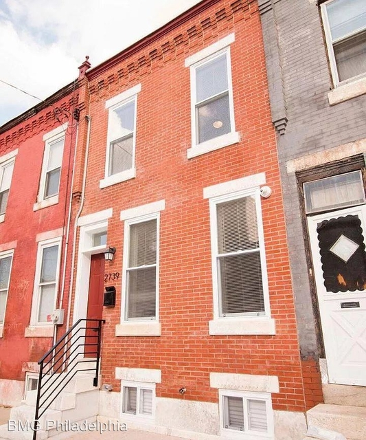 3 Bedrooms, Grays Ferry Rental in Philadelphia, PA for $1,495 - Photo 1