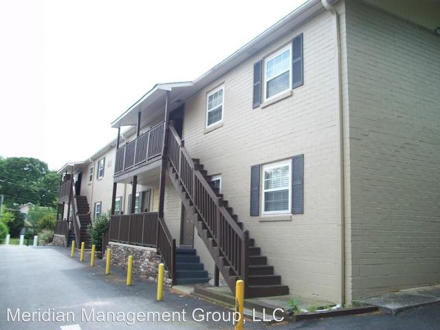 3 Bedrooms, Peoplestown Rental in Atlanta, GA for $875 - Photo 2