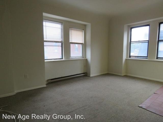 1 Bedroom, Powelton Village Rental in Philadelphia, PA for $950 - Photo 2