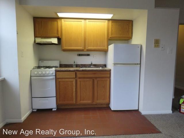 1 Bedroom, Powelton Village Rental in Philadelphia, PA for $950 - Photo 1